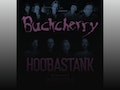 Buckcherry, Hoobastank, Adelitas Way event picture