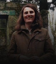 Jim Ghedi artist photo