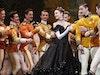 The Merry Widow: Australian Ballet