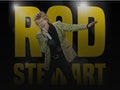 Rod Stewart event picture