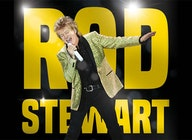 Rod Stewart PRESALE tickets on sale now