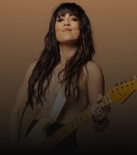 KT Tunstall artist photo
