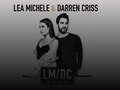 LM/DC Tour: Lea Michele, Darren Criss event picture