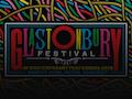Glastonbury Festival 2019: Stormzy, George Ezra event picture
