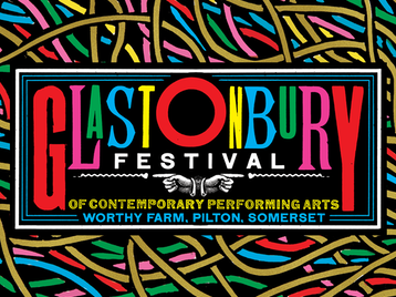 Glastonbury Festival 2019: The Killers, The Cure, Stormzy, Kylie, Janet Jackson, George Ezra, Liam Gallagher, Miley Cyrus, Tame Impala, The Chemical Brothers, Vampire Weekend, Ms. Lauryn Hill, Janelle Monáe, Christine & The Queens, Two Door Cinema Club, Jorja Smith, Bastille, Hozier, Sigrid, Snow Patrol, Cat Power, Wu-Tang Clan, Anne-Marie, Years & Years, Billie Eilish, The Good The Bad And The Queen, Hot Chip, Stefflon Don, Jon Hopkins, Santigold, The Streets, Lizzo, Kamasi Washington, Idles, Rosalìa, Johnny Marr, Diplo, Mavis Staples, Rex Orange County, Little Simz, Michael Kiwanuka, Kate Tempest, Loyle Carner, King Princess, Jungle, Neneh Cherry, Kurt Vile, The Comet Is Coming, Interpol, Pale Waves, Friendly Fires, Sharon Van Etten, Pond (AUS), Sons Of Kemet, Aurora, The Fat White Family, Sheryl Crow, Maribou State, Fatoumata Diawara, Bugzy Malone, Low, Sam Fender, This Is The Kit, BCUC, Shura, Slowthai picture