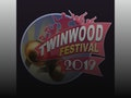 Twinwood Festival 2019: Roy G Hemmings, Dictionary of Soul Band event picture