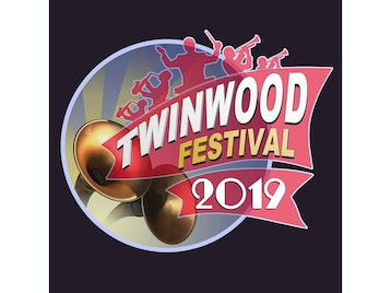 Twinwood Festival 2019: Roy G Hemmings, Dictionary of Soul Band, The Glenn Miller Orchestra UK, Si Cranstoun, Benoit Viellefon, The Revolutionaires, Miss Kiddy & The Cads, Bamboozle, The Zoots, Lola Lamour, Hip Cat Express, Paul Claydon, Strollin Steve, Simon Moon, Radio Flyer, The Illegals, Niamh Kavanagh, Ben Waters Band, The Electric Swing Circus, Rebel Dean & The Star Cats, The Jive Aces, Cassidy Janson, Miss Rosie & The Moonshyne Runners, The Man Overboard Quintet, Laura B And The Moonlighters, Lo Polidoro, Fleur De Paris, Vintage, Kings Cross Hot Club, Sara Spade, Memphis Lee & The Creepers, Swing Noir, The Honeymoon Trio, Champagne Charlie & The Bubbly Boys, Still Moving DJs, Dusty Limits, Lynda Styan & Anthony Mason, Cambs & Beds Lindyhop Experience, Carradine's Cockney Sing-A-Long, Professor Queen-Bee, Noblejacks, Moscow Drug Club, Thunderbridge Bluegrass Boys, Greggi G & His Crazy Gang, Hot Shoes Swing Band, Good Rockin' Tonight, The Waffle Machine Orchestra, All That Soul, Shaun Williamson, The London Belles, Johnny Strange, Katie Trickett, Mick Miller, The Hot Shoes Swing Band, Cut Capers picture