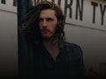 Hozier event picture