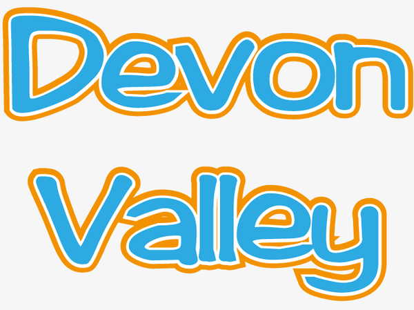 Devon Valley Holiday Village Events