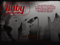 The Tuesday Night Music Club: Ruby & The Revelators event picture