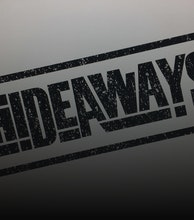 Hideaways artist photo