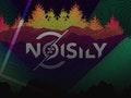 Noisily Festival 2019: Aidan Doherty, Alex Stein event picture