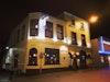The Jericho Tavern photo