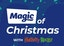 Magic Of Christmas announced Kylie, Rick Astley & Boyzone to appear at London Palladium in November