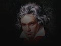 Beethoven's Ninth: The Bach Choir, Royal Philharmonic Orchestra (RPO) event picture