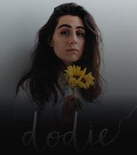 Dodie artist photo