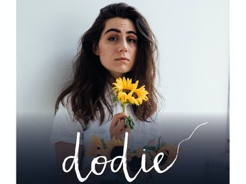 Spring 2018 Tour: Dodie, Skinny Living picture
