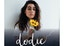 Dodie announced 7 new tour dates