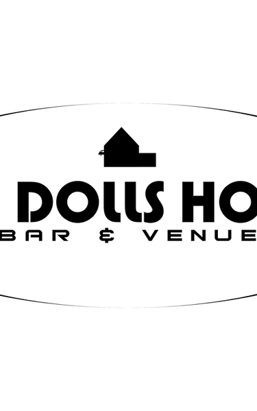 The Dolls House Events