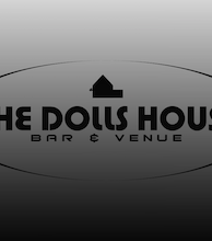 The Dolls House artist photo
