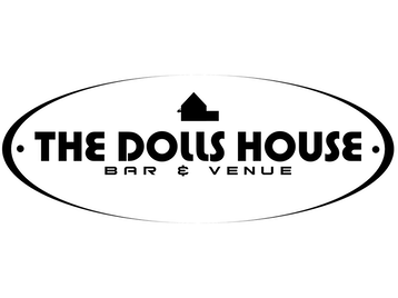 The Dolls House picture