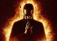 Romesh Ranganathan PRESALE tickets available now
