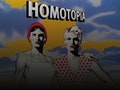 Lez Be Avin It – Homotopia Special event picture