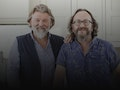 An Evening With The Hairy Bikers event picture
