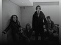 Catfish and the Bottlemen event picture