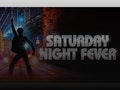 Saturday Night Fever (Touring) event picture