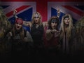 Sunset Strip Live: Steel Panther event picture