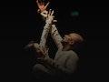 Until The Lions: Akram Khan Dance Company event picture