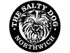 The Salty Dog photo