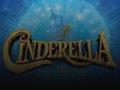 Cinderella: The Grove Theatre Company event picture