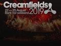 Creamfields 2019: deadmau5, Tchami event picture