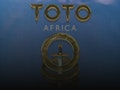 Totally Toto 'Africa' Charity Fundraiser event picture