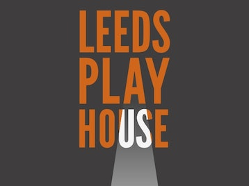 Leeds Playhouse picture
