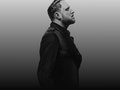 Only Ticket Home Tour: Gavin James event picture