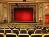 Regent Theatre photo