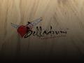 Belladrum Tartan Heart Festival 2019: Jess Glynne, CHVRCHES, Elbow event picture
