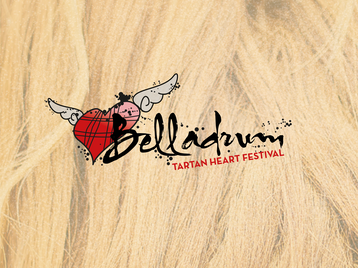 Belladrum Tartan Heart Festival 2019: Jess Glynne, CHVRCHES, Elbow, Tom Odell, Lewis Capaldi, Glasvegas, Richard Thompson, The Selecter, Colonel Mustard & the Dijon 5, Skerryvore, Coco And The Butterfields, Round Mountain Girls, Sam Kelly and the Lost Boys, The Poozies, Torridon, Fun Box, The Dangleberries, Bombskare, Tom McGuire & The Brassholes, Rhythm 'N Reel, Lional, Awkward Family Portraits, The Sensational David Bowie Tribute Band, Mac Floyd, The Carloways, Davy Cowan & The Storm Chasers, Gleadhraich, Hoodja, Keir Gibson, Calum Mackenzie Jones, Rionnagan Rois picture