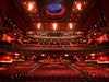 Mayflower Theatre photo