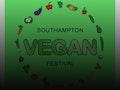 Southampton Vegan Festival event picture