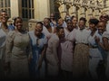 The Kingdom Choir event picture
