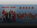 Nativity! The Musical (Touring), Danny Dyer, Jo Brand event picture