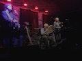 Singing Sticks: Tritor event picture