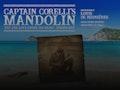 Captain Corelli's Mandolin event picture