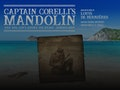 Captain Corelli's Mandolin (Touring) event picture