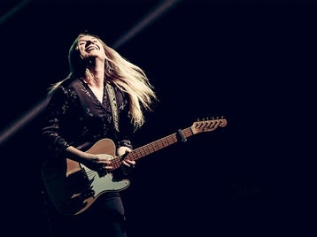 joanne shaw taylor tickets the live rooms chester