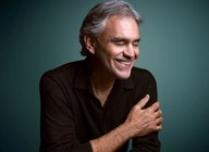 Andrea Bocelli: Manchester PRESALE tickets available now